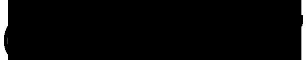 Damarz